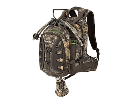 Insights The Shift Crossbow Backpack Realtree Edge