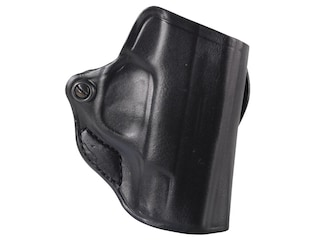 Find Holsters by Your Guns Make & Model   Great Prices & Selection