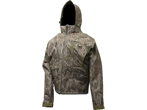 Banded Men's Calefaction Elite Insulated Wader Jacket