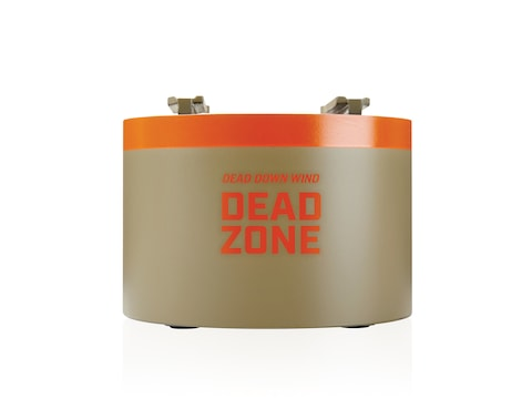 Dead Down Wind Dead Zone Recharge Pack with Battery