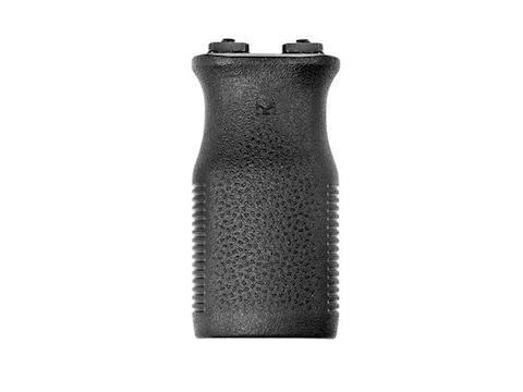Magpul M-LOK MVG MOE Vertical Grip Polymer