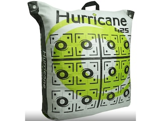 Hurricane Large Field Point Bag Archery Target