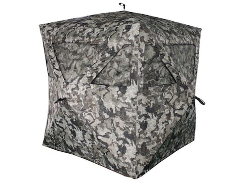 Muddy Outdoors Ground Blind 250