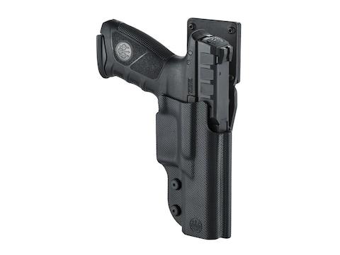 Beretta ABS Holster Right Hand Beretta APX Polymer Black