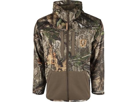Drake Men's Non-Typical Endurance Jacket