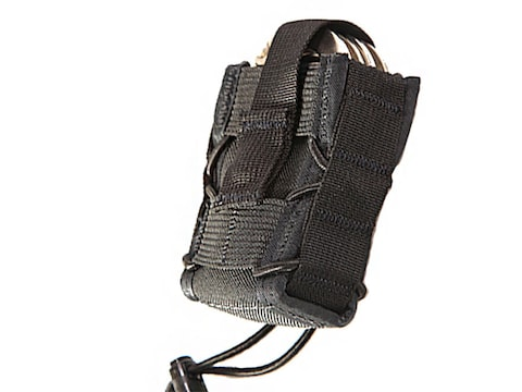 High Speed Gear Handcuff Taco MOLLE Handcuff Pouch Nylon