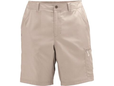 Striker Men's X2 Active Shorts