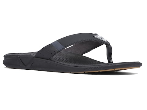 Columbia Rostra PFG Sandals Synthetic