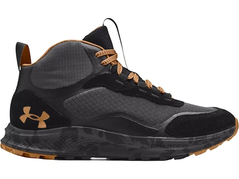 Under Armour Charged Bandit Trek 2 Hiking Shoes Synthetic Men's