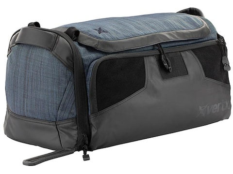 Vertx Contingency 45L Duffle Bag