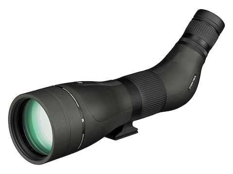 Vortex Optics Diamondback HD Spotting Scope 20-60x 85mm