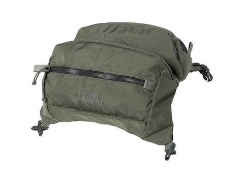 Mystery Ranch Daypack Lid