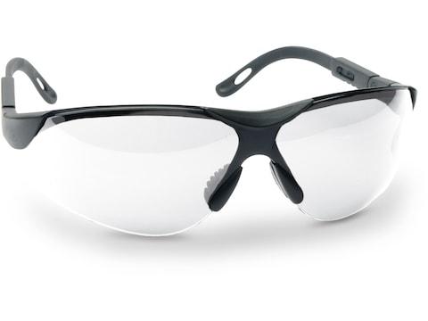 Walker's Elite Shooting Glasses