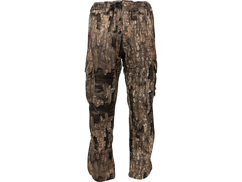 MidwayUSA Men's Prairie Creek Softshell Pants