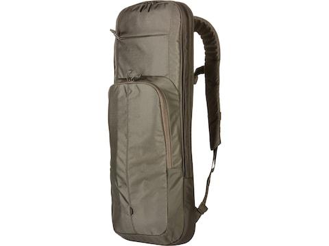 5.11 LV M4 Shorty 18L Pack Backpack