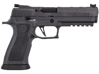 Best Online Gun Store | MidwayUSA