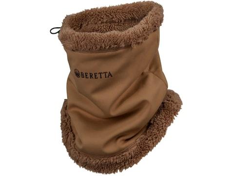 Beretta Men's B-Xtreme Neck Gaiter