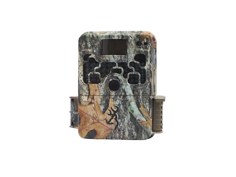 Browning Strike Force Gen 5 Trail Camera 22 MP