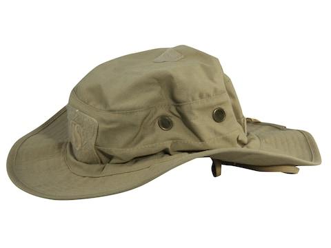 Tru-Spec Contractor's Boonie Hat