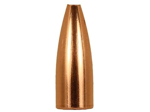 Berger Varmint Bullets 22 Caliber (224 Diameter) 40 Grain Hollow Point Flat Base Box of...