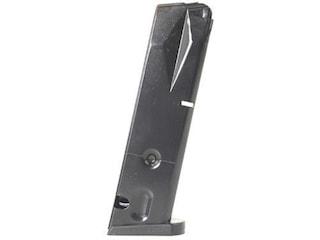 ProMag Magazine Beretta 96 40 S&W 10-Round Steel Blue