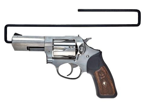 SnapSafe Handgun Hangers Package of 4