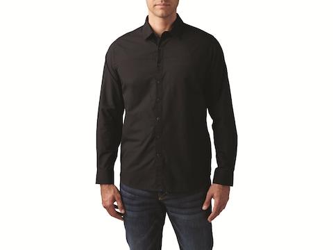5.11 Men's Igor Long Sleeve Shirt