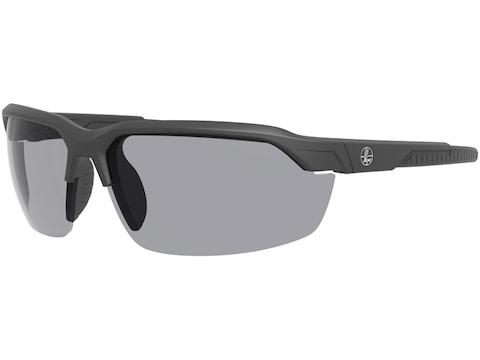 Leupold Tracer Shooting Glasses