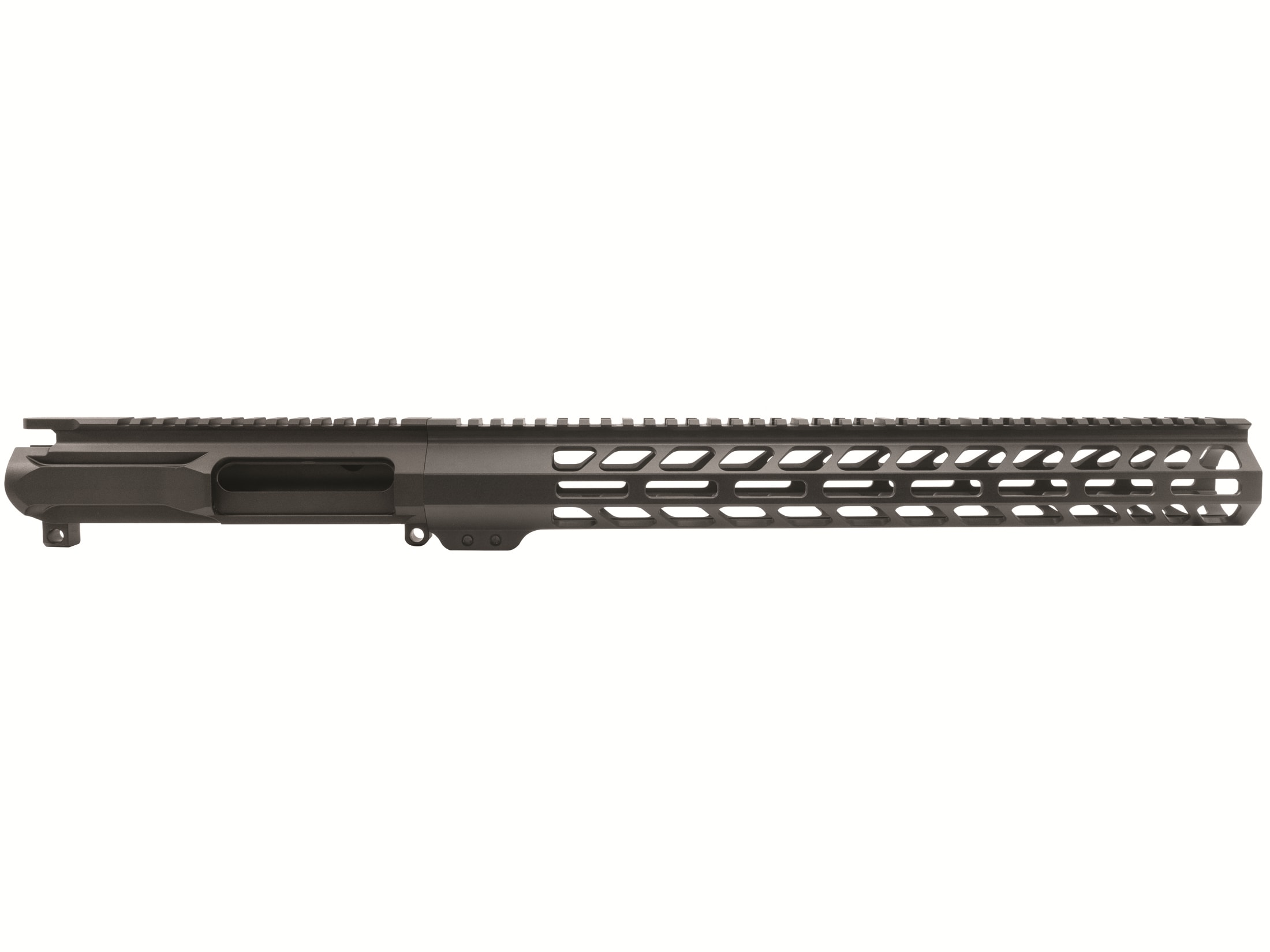 Rifle Parts for Just about Every Rifle on The Market | Shop Now