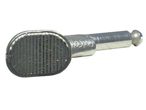 Benelli Bolt Handle Montefeltro 20 Gauge Steel Matte