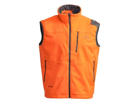 Sitka Gear Men's Stratus Vest