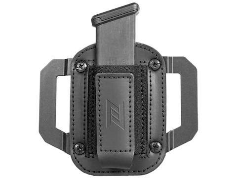 N8 Tactical Flex Outside the Waistband Magazine Carrier