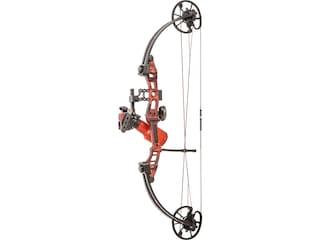 Bowfishing - Bowfishing Bows, Arrows, Reels