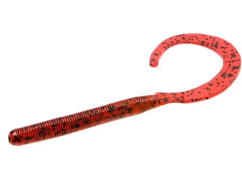Zoom Curly Tail