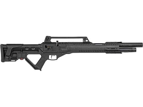 Hatsan Invader PCP Semi-Auto Air Rifle