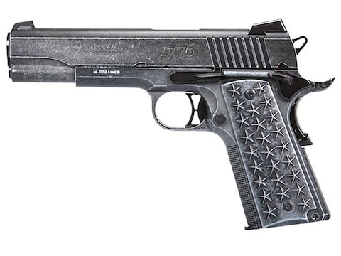 Sig Sauer We the People 1911 Air Pistol BB