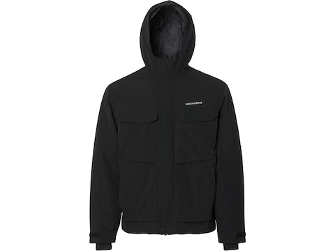 Grundens Men's Weather-Boss Insulated Jacket