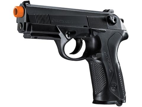 Beretta PX4 Storm Spring Powered Airsoft Pistol