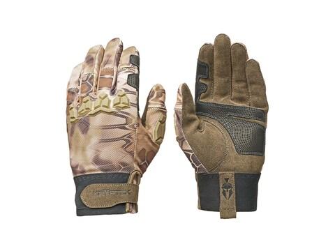 Kryptek Kottos Gloves Polyester/Spandex
