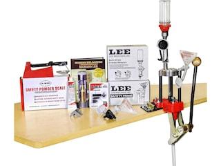 Reloading Presses | Reloading Kits | Shotshell Reloaders