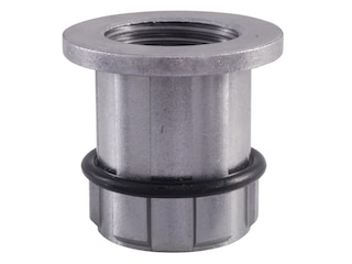 db095eeba409 Reloading Die Parts & Accessories for Reloading Ammo | Click Here