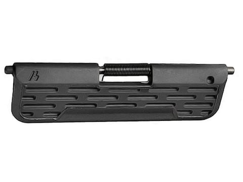 Strike Industries Enhanced Ultimate Dust Cover Ejection Port Cover AR-15 Polymer