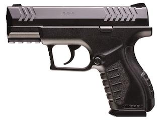 Umarex XBG Air Pistol 177 Caliber BB