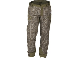 Banded Men's Midweight Hunting Pants Mossy Oak Bottomland XL