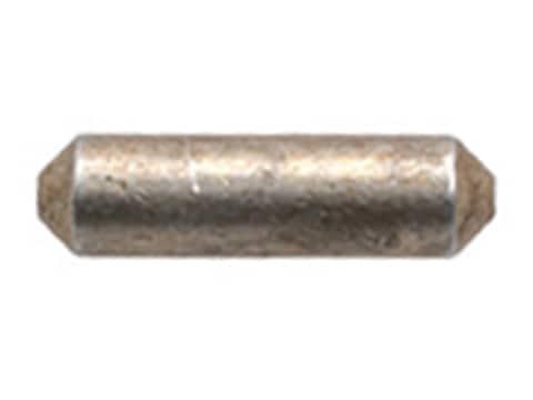 CMMG Takedown and Pivot Pin Detent AR-15, LR-308