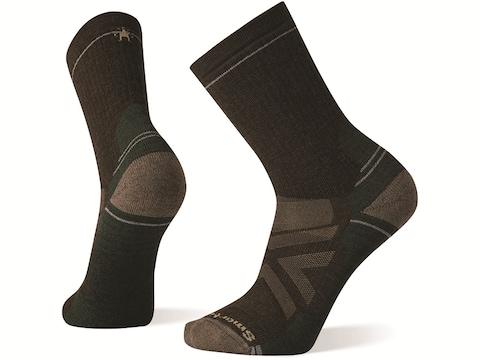 Smartwool Men's Hike Full Cushion Crew Socks