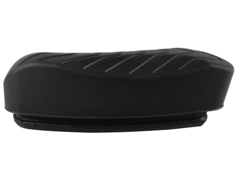 Benelli ComforTech Gel Recoil Pad Length of Pull Black