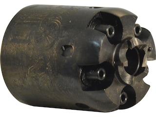Uberti Spare Cylinder 1848 Baby Dragoon 31 Caliber