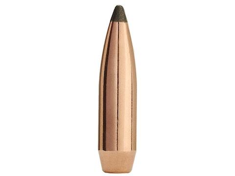 Factory Second Bullets 30 Caliber (308 Diameter) 180 Grain Spitzer Boat Tail (Bulk Pack...