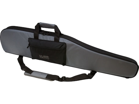 MidwayUSA Pro Series Scoped Rifle Case